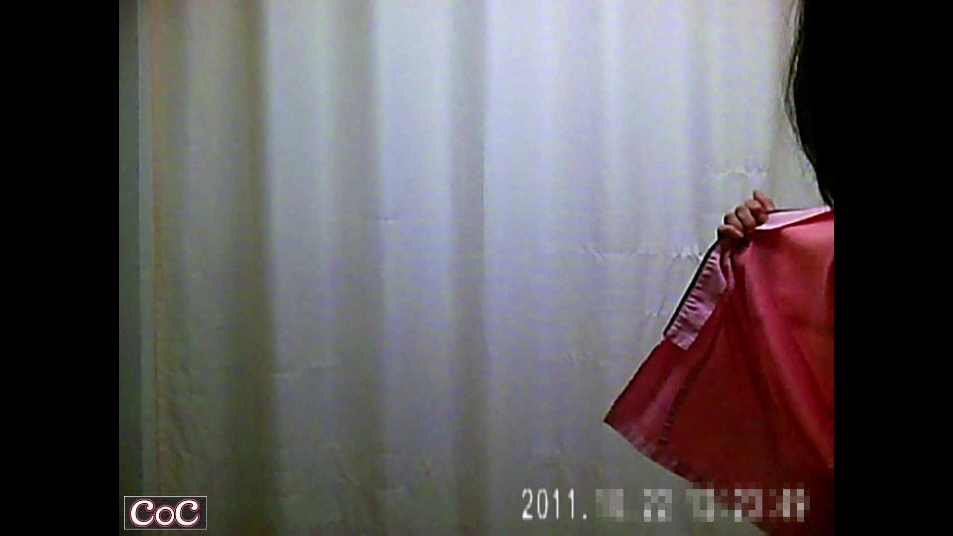 病院おもいっきり着替え! vol.68 巨乳 おまんこ無修正動画無料 36pic 4