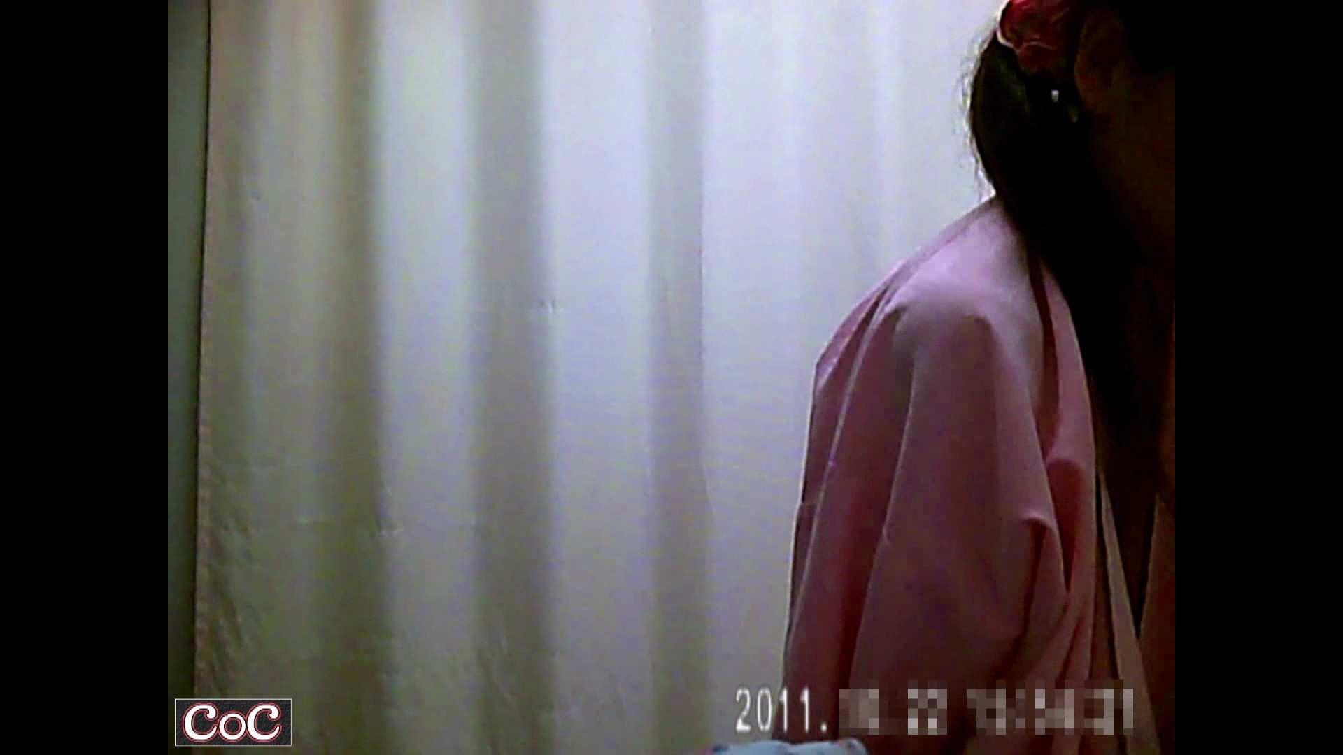 病院おもいっきり着替え! vol.68 巨乳 おまんこ無修正動画無料 36pic 32