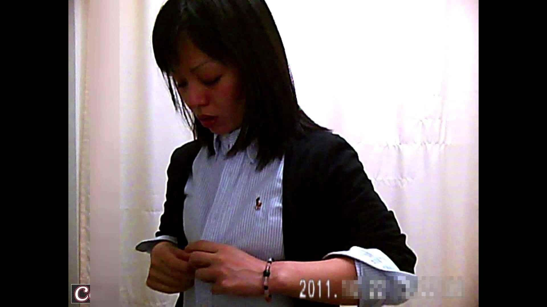病院おもいっきり着替え! vol.68 貧乳 AV無料 36pic 34