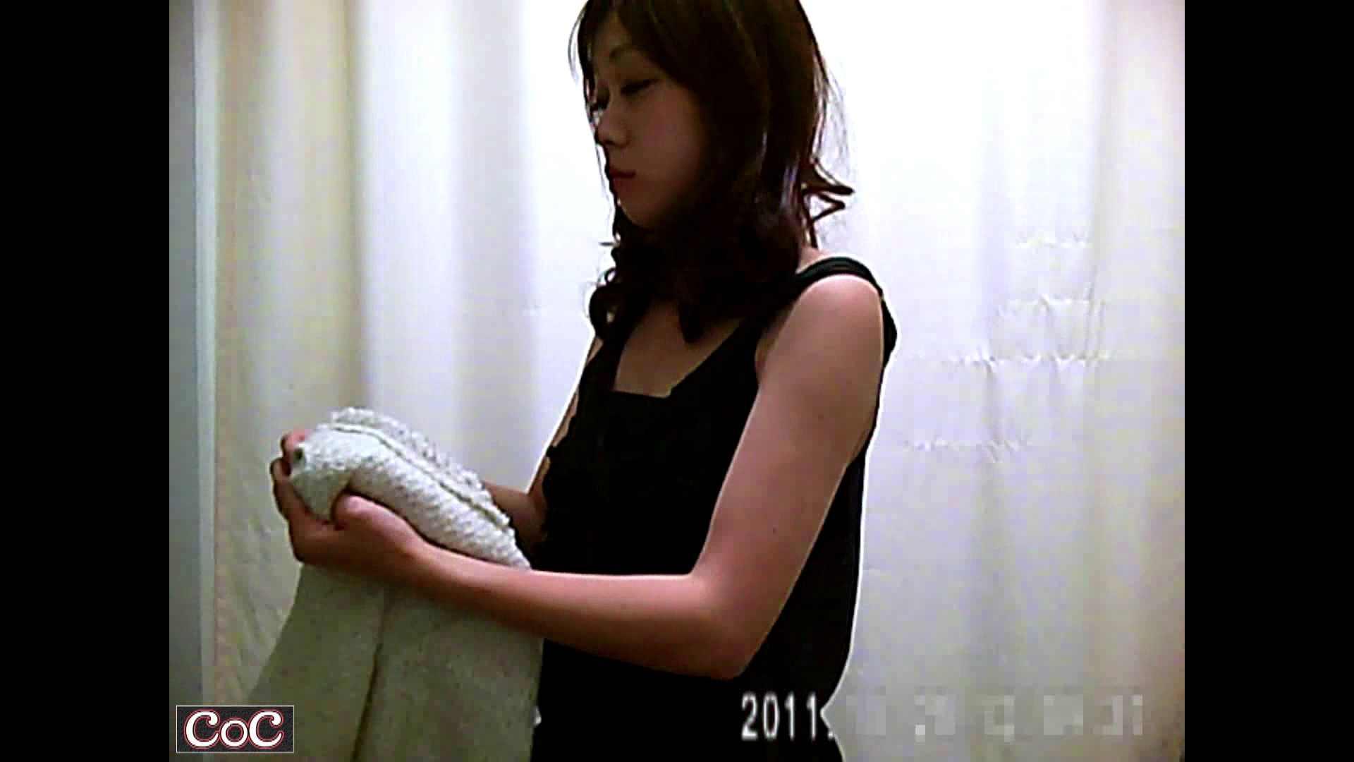 病院おもいっきり着替え! vol.75 OLの実態 盗撮われめAV動画紹介 55pic 9