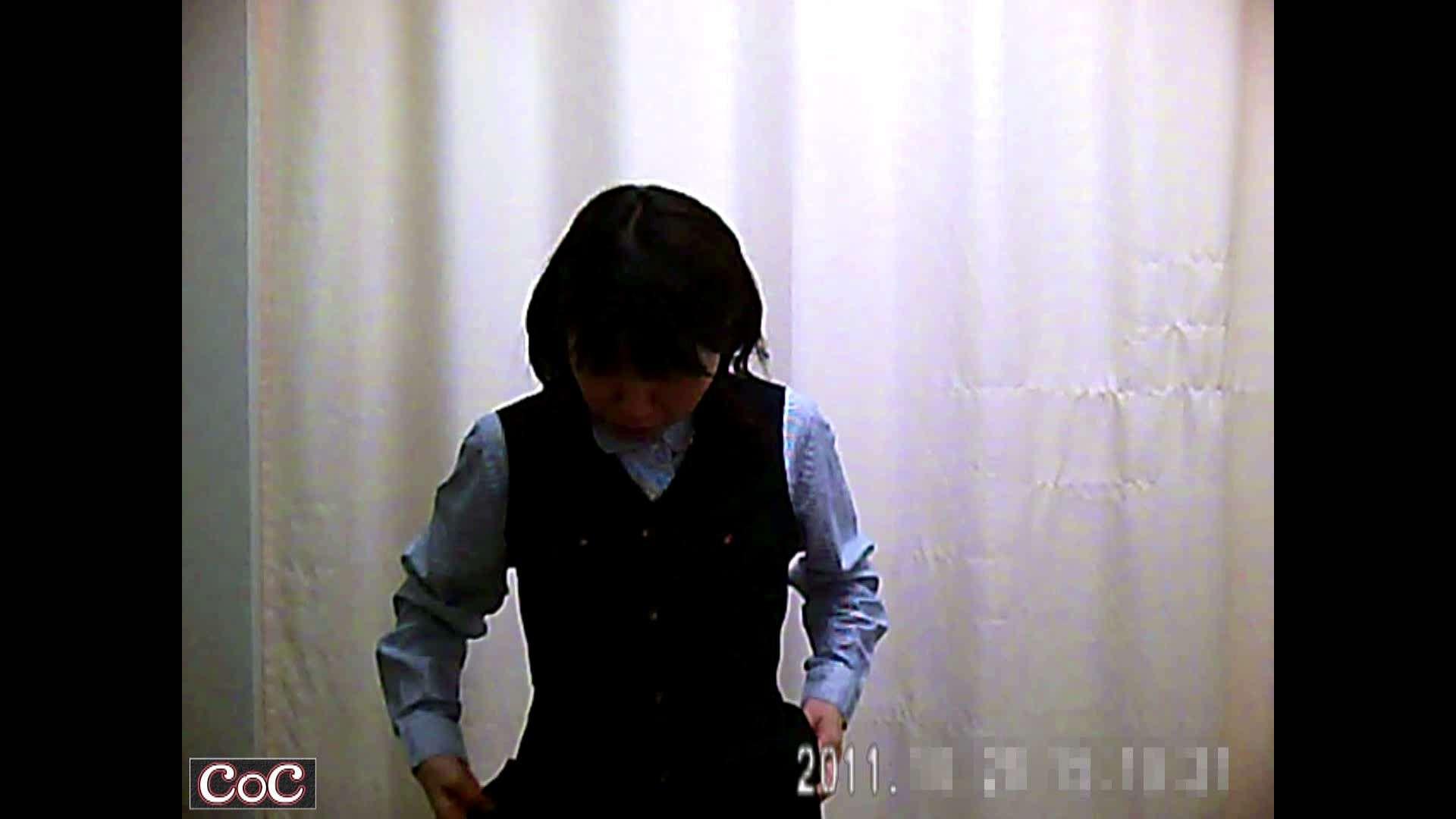 病院おもいっきり着替え! vol.75 盗撮 盗撮動画紹介 84pic 17