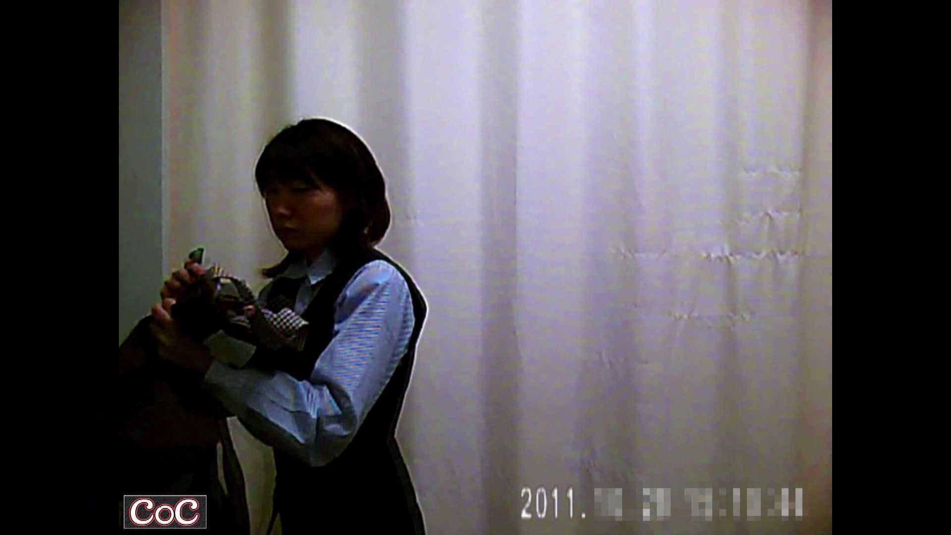 病院おもいっきり着替え! vol.75 おっぱい特集 オマンコ無修正動画無料 84pic 18