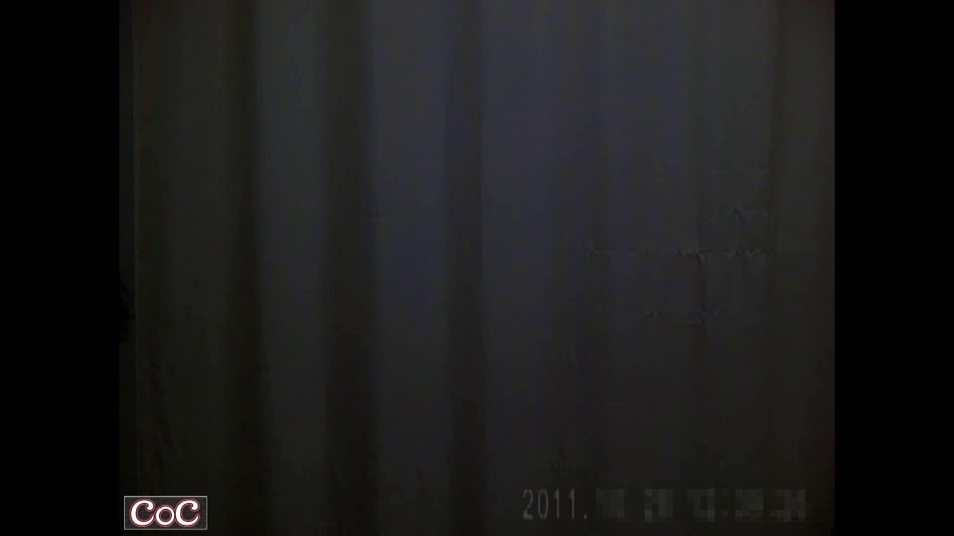 病院おもいっきり着替え! vol.75 おっぱい特集 オマンコ無修正動画無料 84pic 74