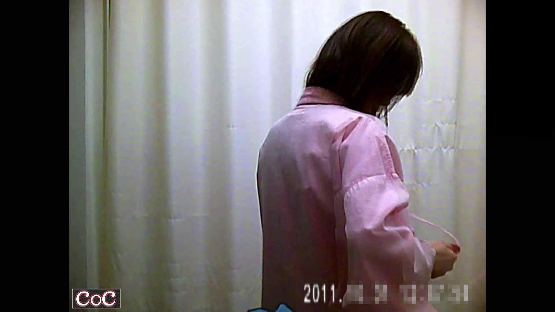 病院おもいっきり着替え! vol.77 おっぱい特集 おめこ無修正動画無料 27pic 4