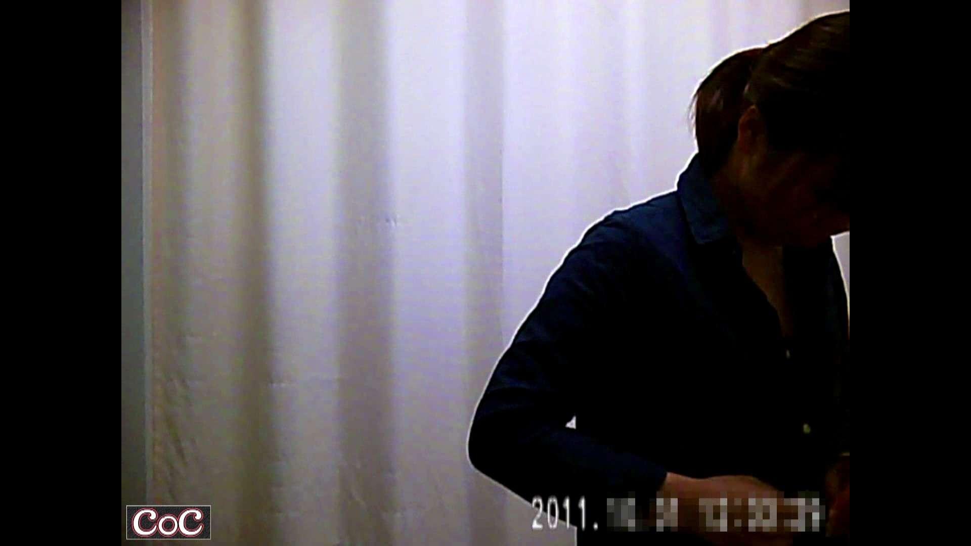 病院おもいっきり着替え! vol.77 おっぱい特集 おめこ無修正動画無料 27pic 25