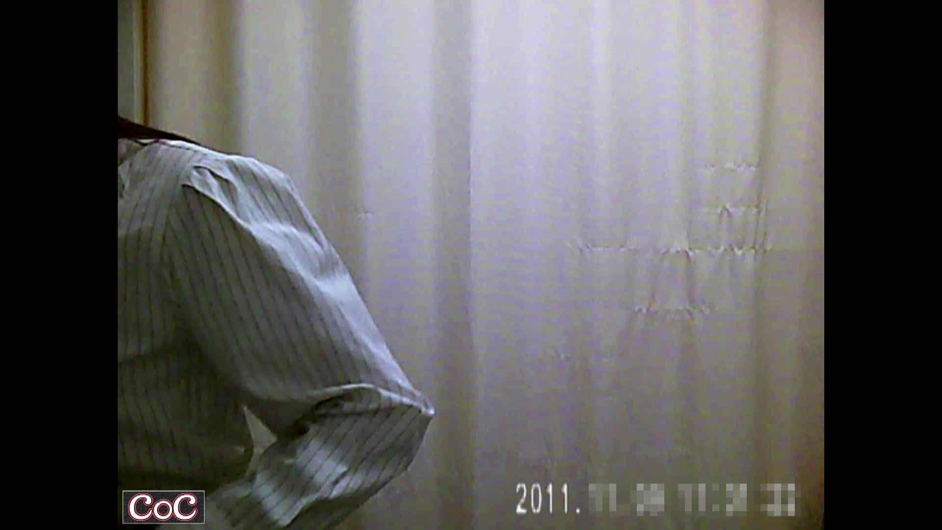 病院おもいっきり着替え! vol.85 おっぱい特集 オメコ動画キャプチャ 18pic 11