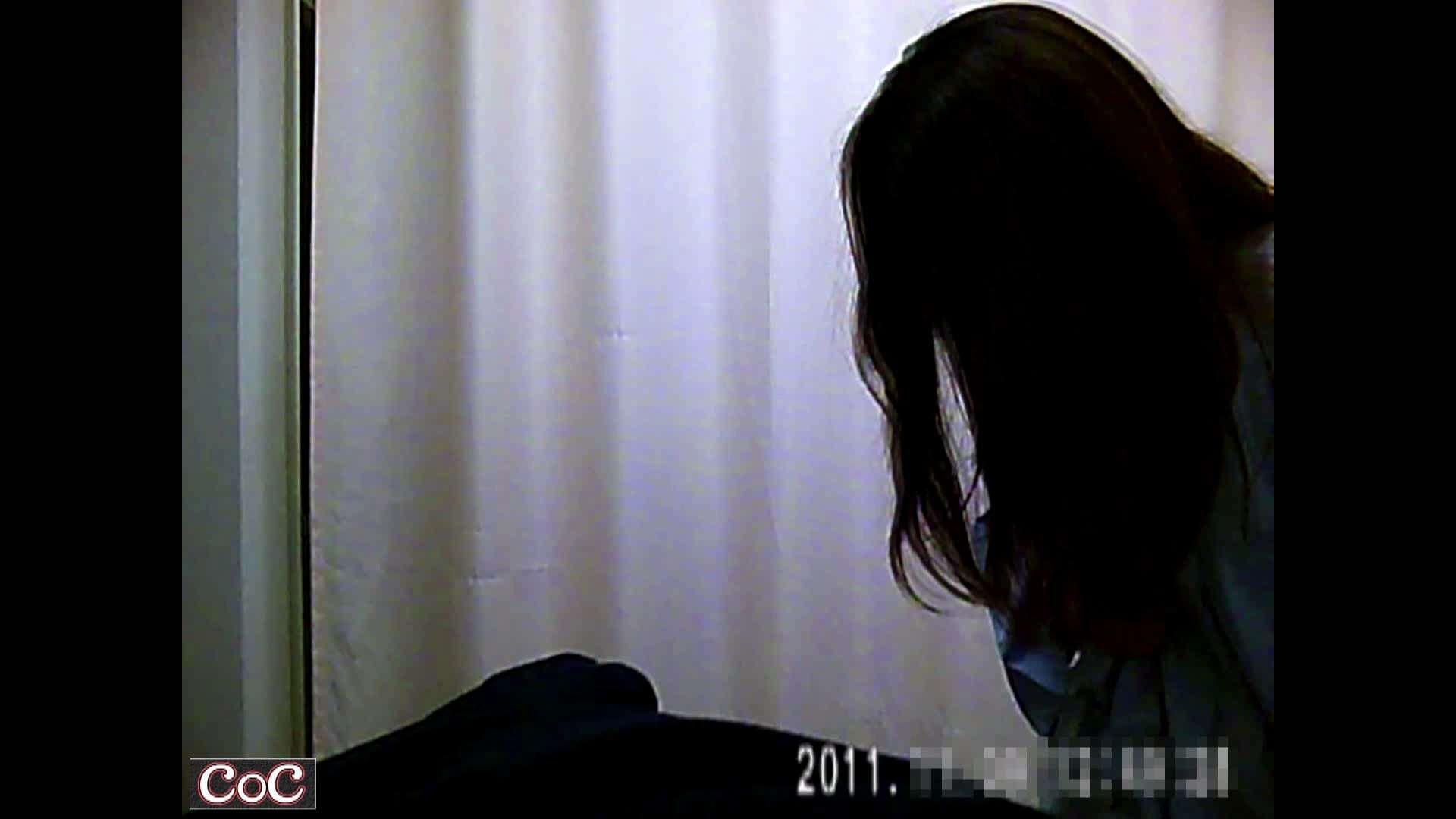 病院おもいっきり着替え! vol.86 乳首 盗撮おめこ無修正動画無料 100pic 5