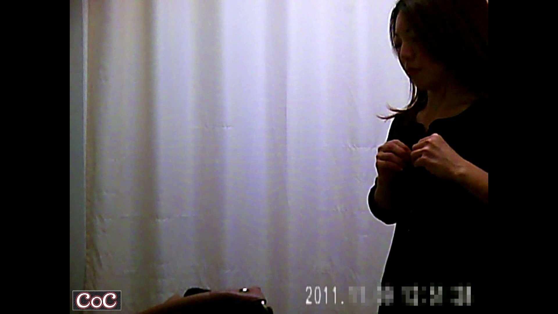 病院おもいっきり着替え! vol.86 乳首 盗撮おめこ無修正動画無料 100pic 19
