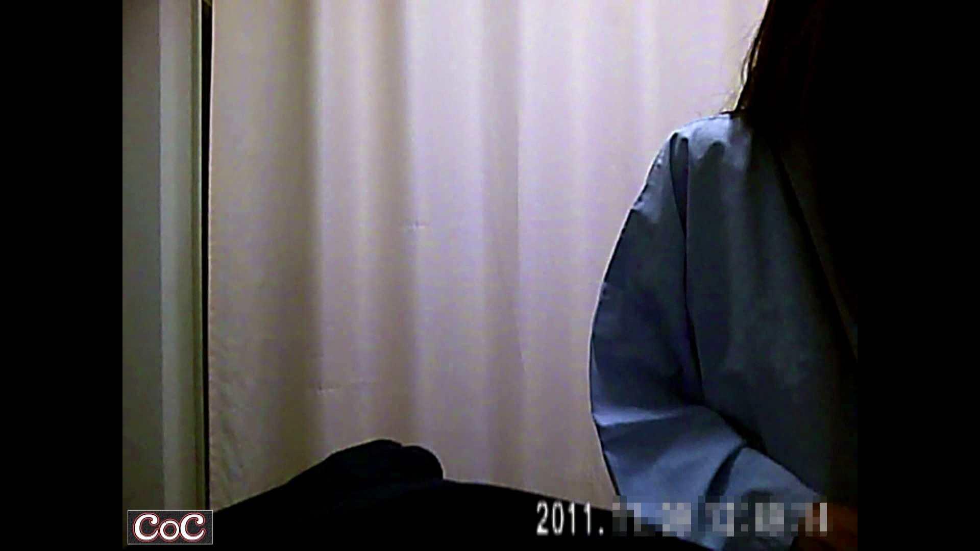 病院おもいっきり着替え! vol.86 OLの実態 盗撮AV動画キャプチャ 100pic 100