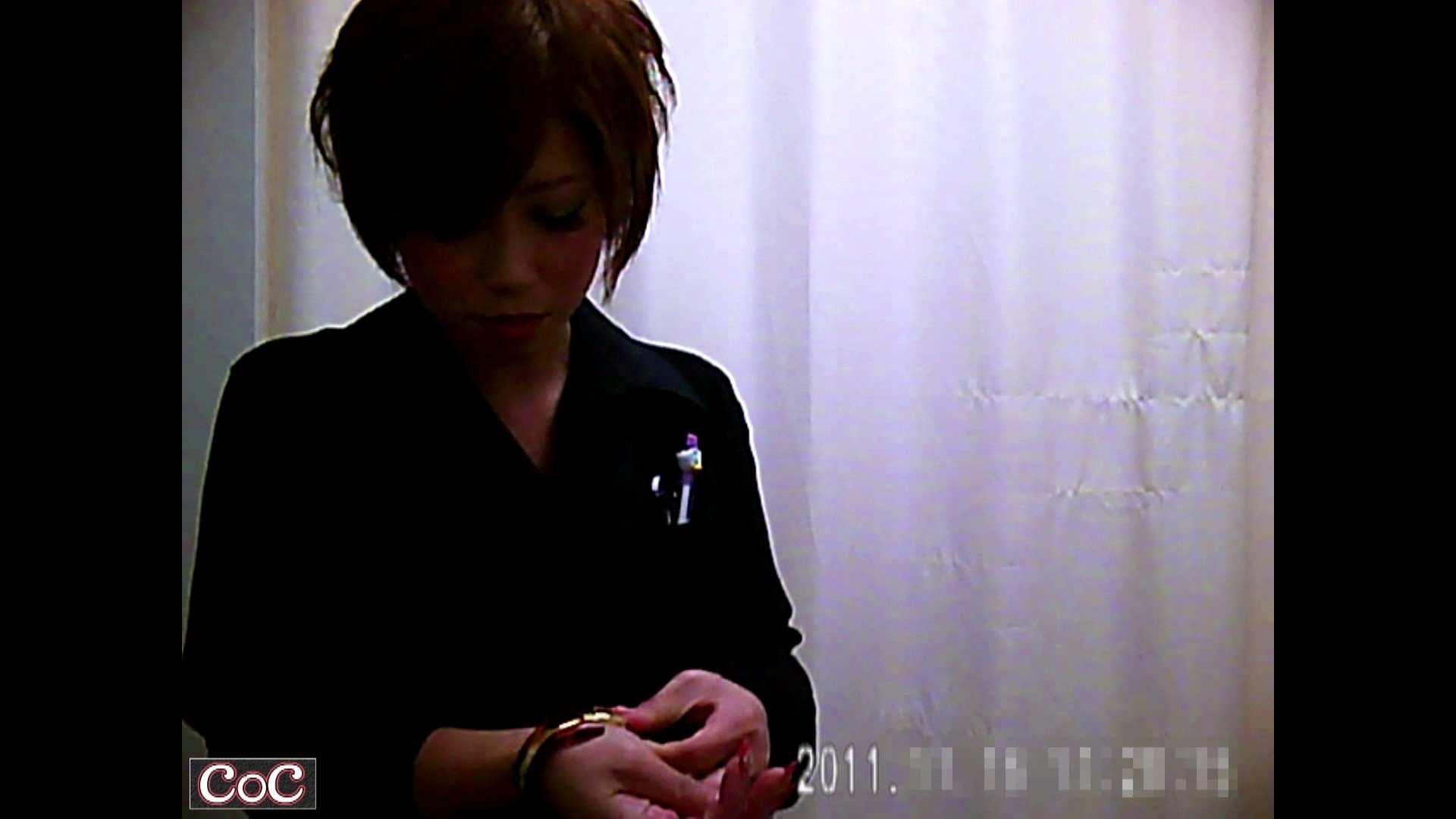 病院おもいっきり着替え! vol.93 巨乳 ぱこり動画紹介 103pic 47