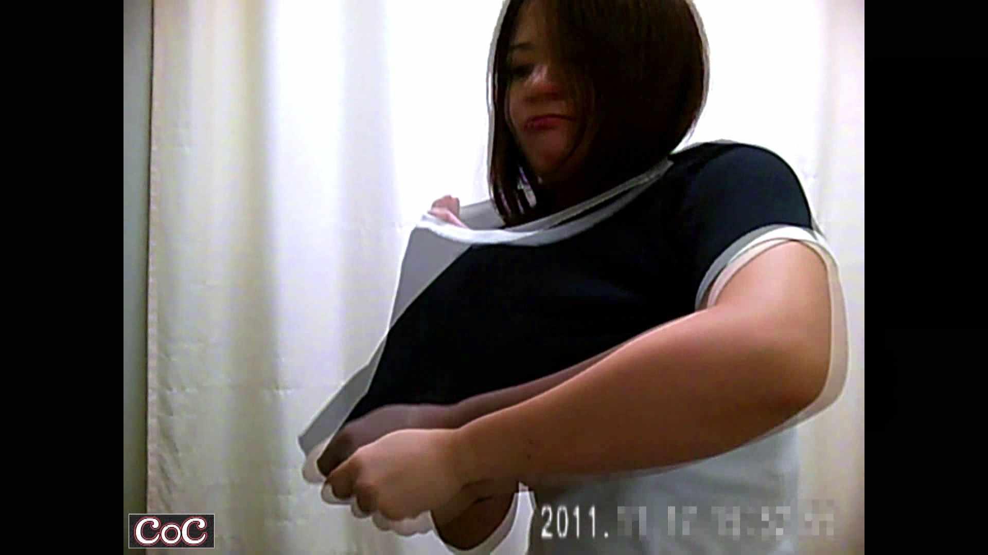 病院おもいっきり着替え! vol.94 巨乳 おめこ無修正画像 66pic 53