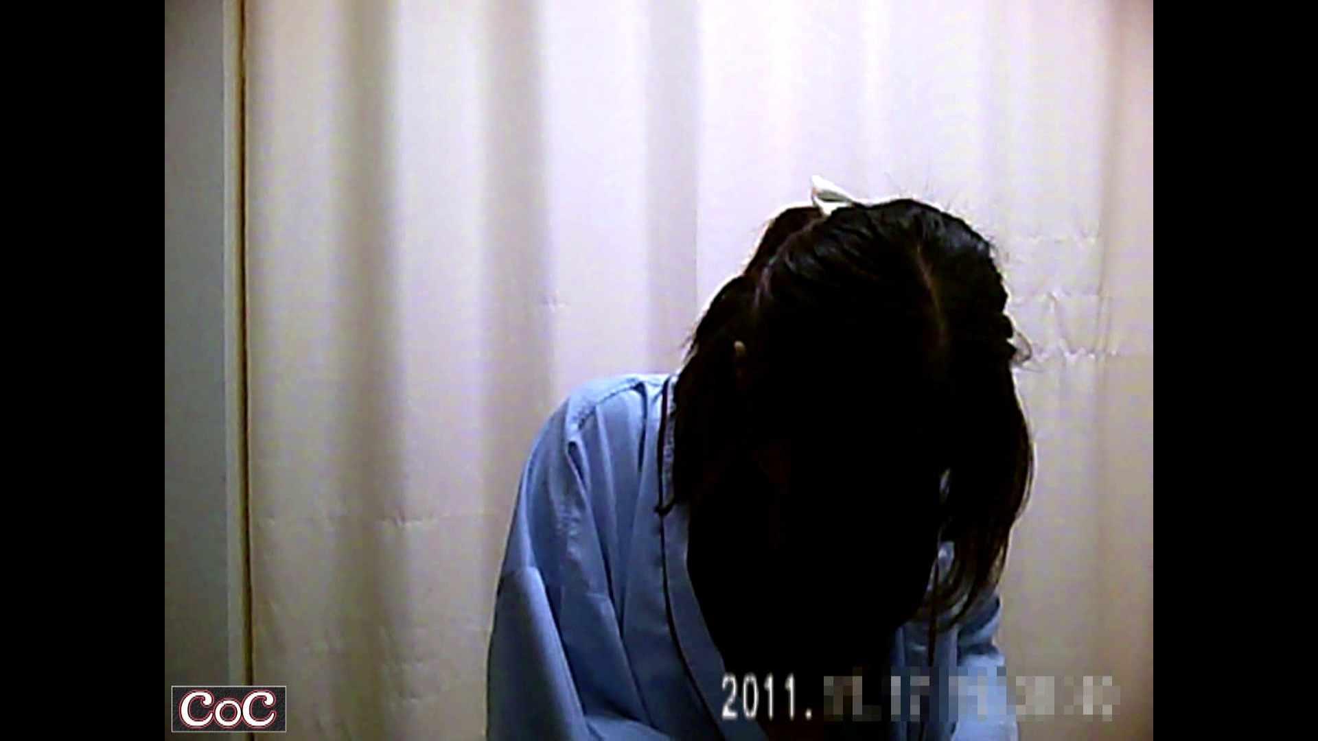 病院おもいっきり着替え! vol.94 盗撮 AV無料動画キャプチャ 66pic 66