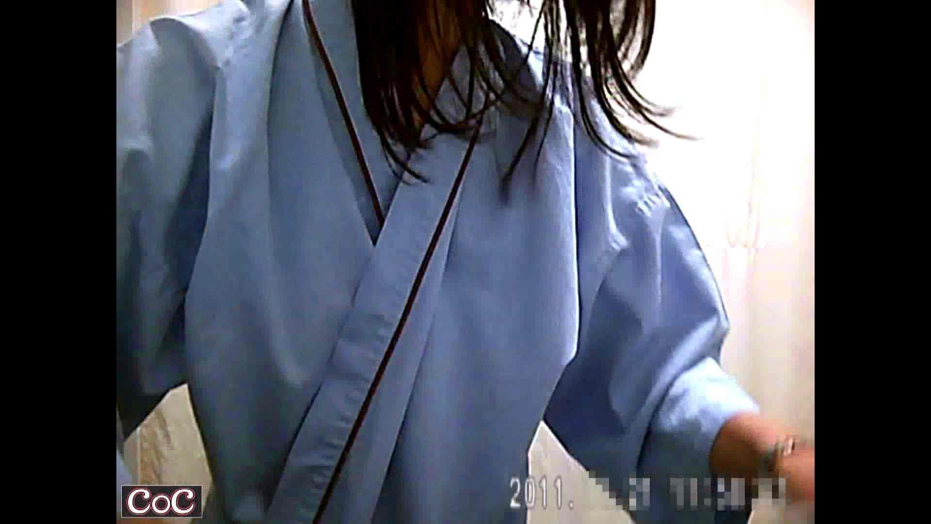 病院おもいっきり着替え! vol.99 盗撮 AV無料動画キャプチャ 74pic 9