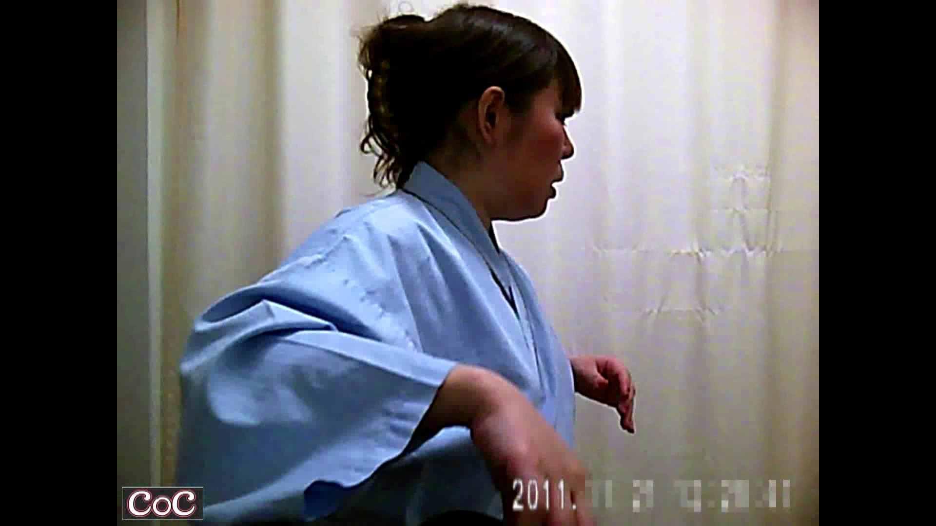 病院おもいっきり着替え! vol.99 巨乳 AV動画キャプチャ 74pic 12