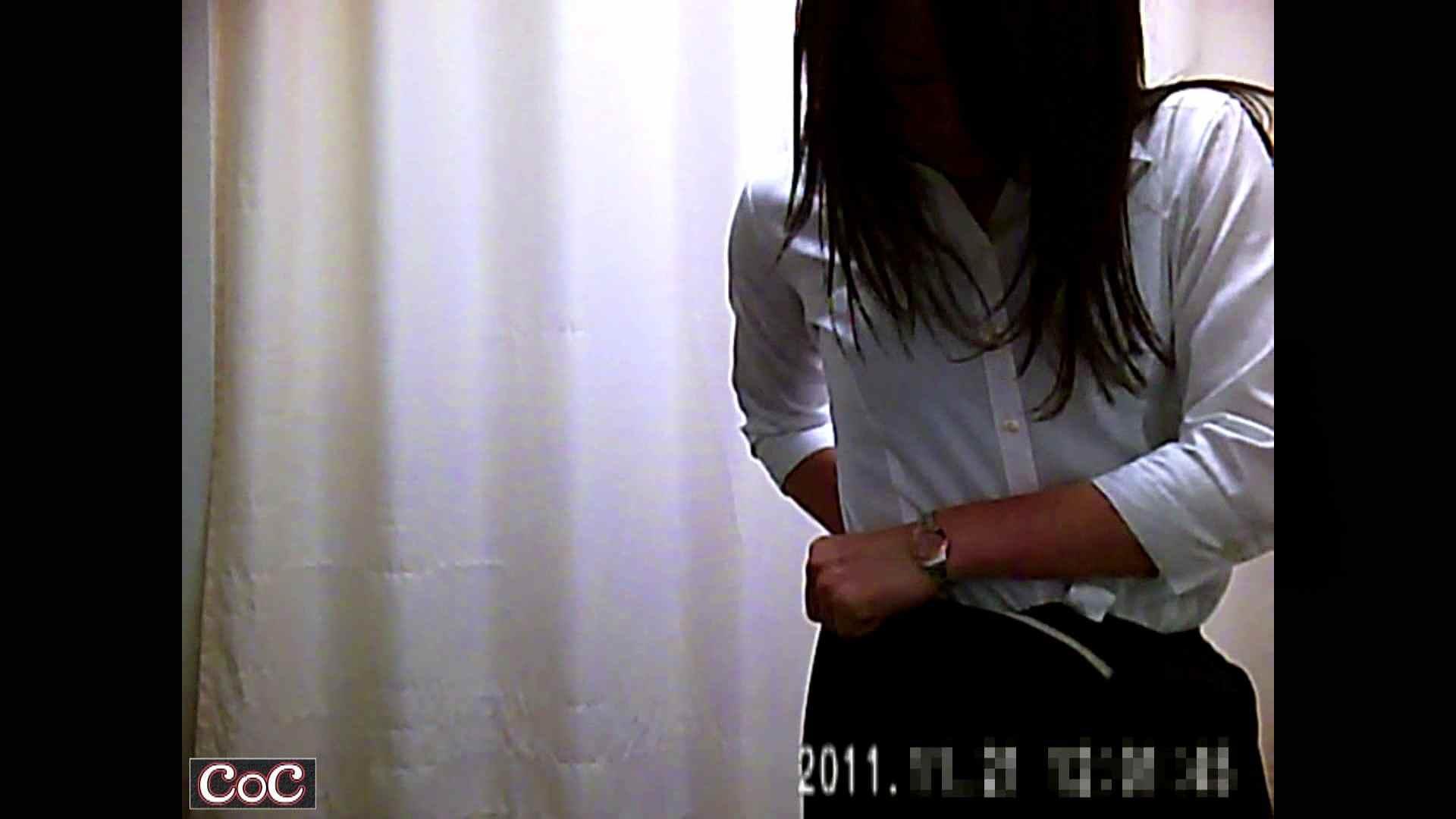 病院おもいっきり着替え! vol.99 乳首 のぞきおめこ無修正画像 74pic 18