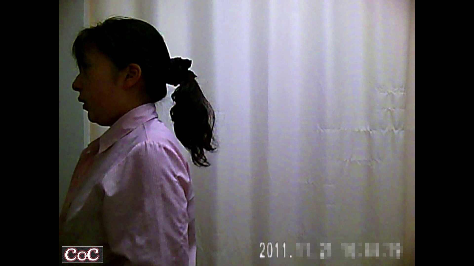 病院おもいっきり着替え! vol.99 巨乳 AV動画キャプチャ 74pic 40
