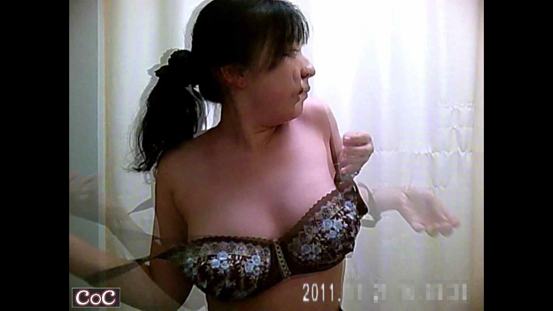 病院おもいっきり着替え! vol.99 着替え 盗撮動画紹介 74pic 41