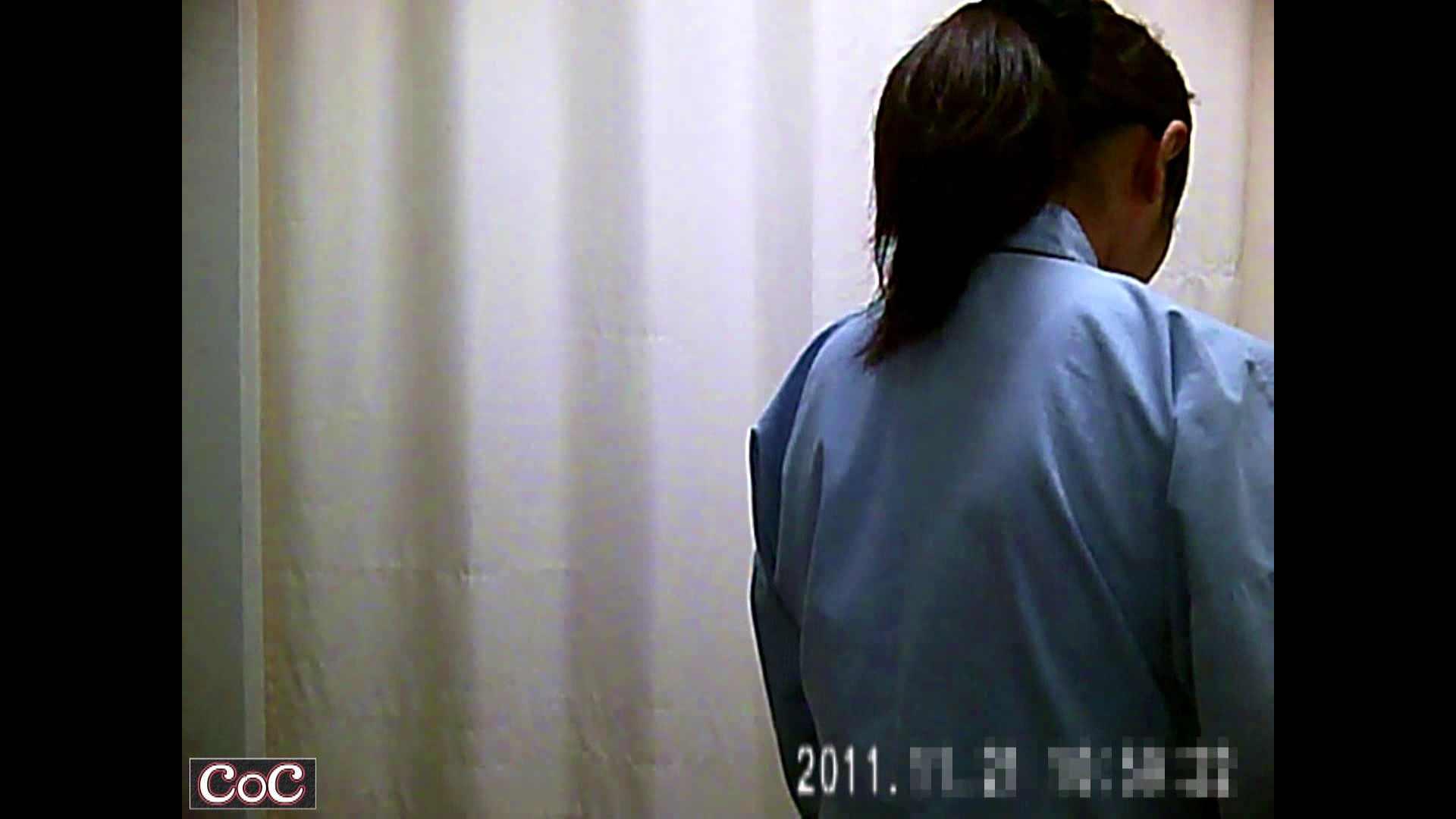 病院おもいっきり着替え! vol.99 盗撮 AV無料動画キャプチャ 74pic 65