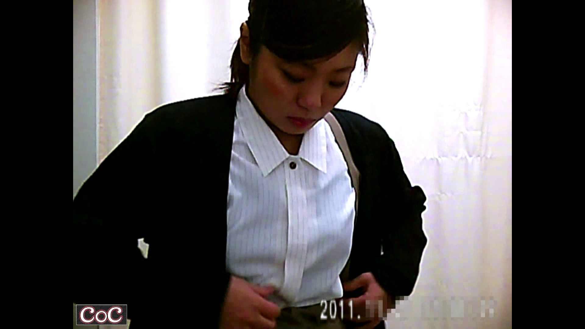 病院おもいっきり着替え! vol.99 盗撮 AV無料動画キャプチャ 74pic 72