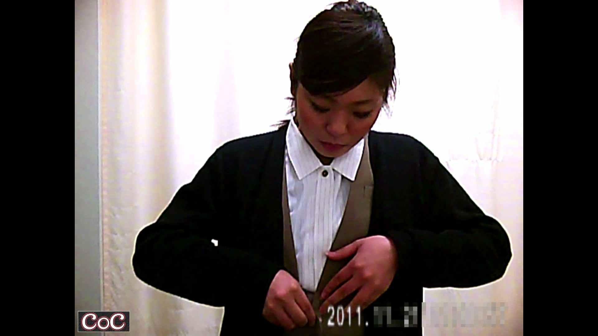 病院おもいっきり着替え! vol.99 おっぱい特集 性交動画流出 74pic 73
