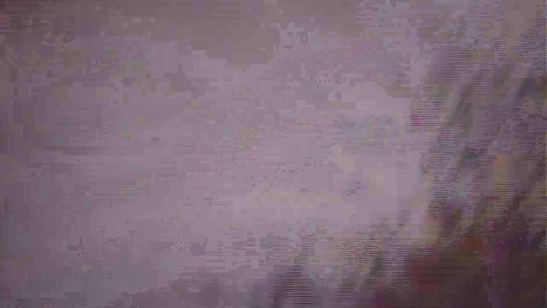 キレイに撮れるんです!No12!韓国流出編Vol.10 流出作品 盗撮セックス無修正動画無料 56pic 53