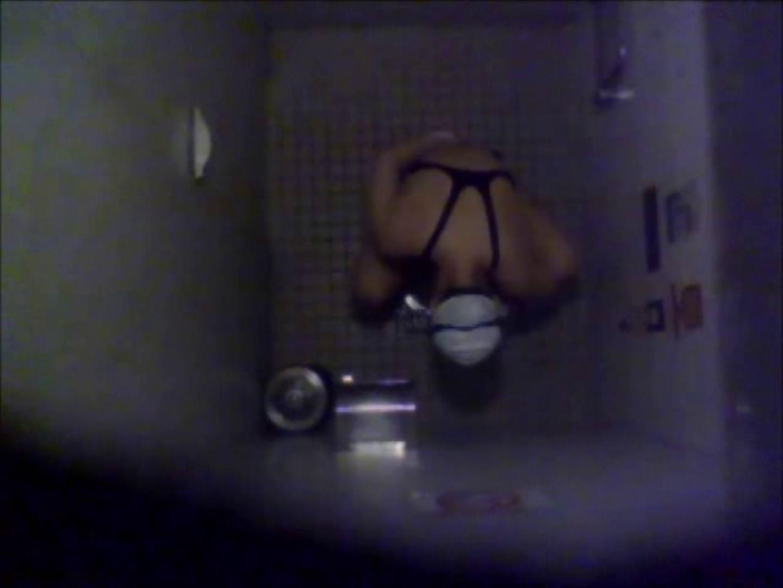 水泳大会選手の聖水 vol.002 水着放出   トイレ  52pic 22