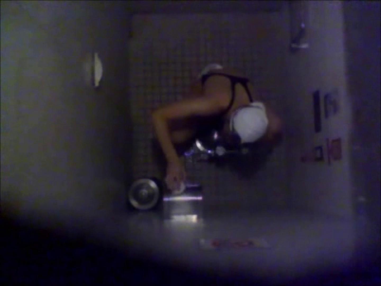 水泳大会選手の聖水 vol.002 OLの実態 盗撮AV動画キャプチャ 52pic 47