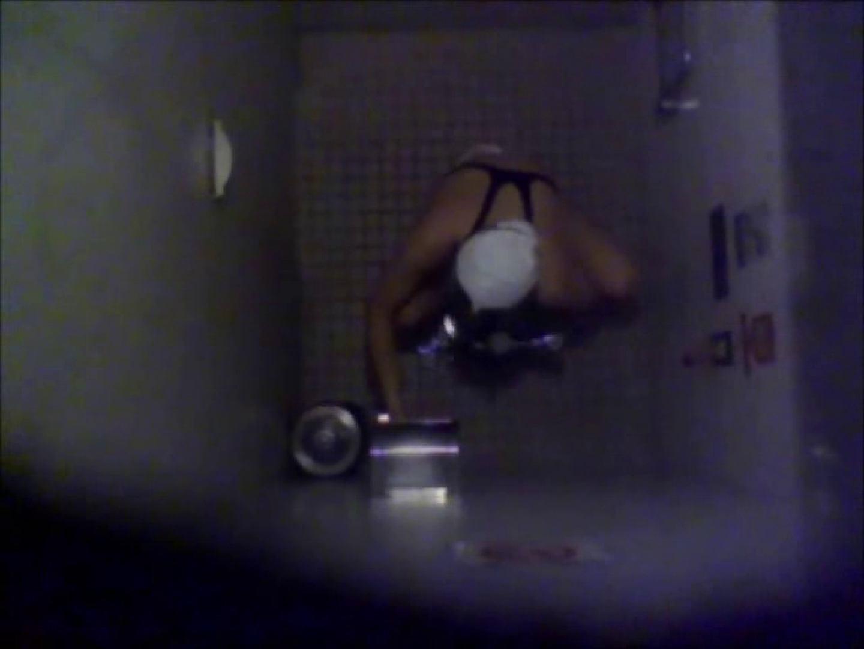 水泳大会選手の聖水 vol.002 水着放出   トイレ  52pic 52