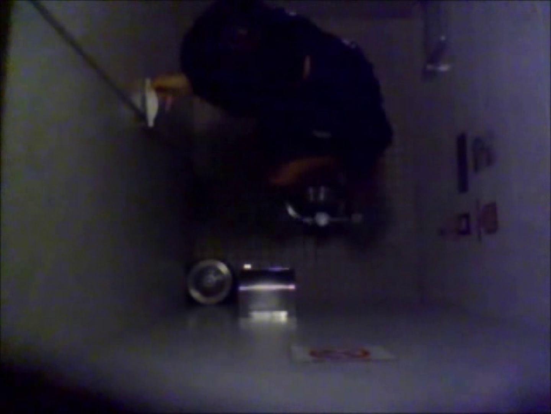 水泳大会選手の聖水 vol.019 OLの実態 盗み撮り動画キャプチャ 75pic 11