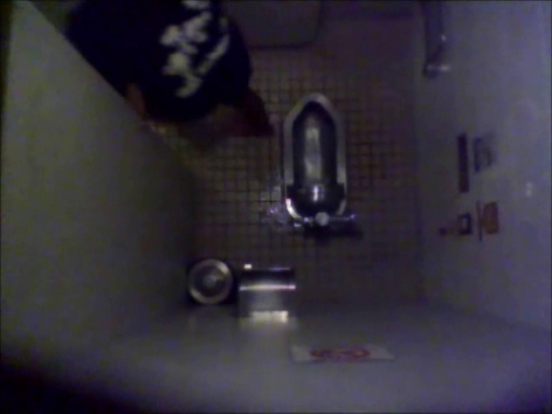 水泳大会選手の聖水 vol.019 水着放出   トイレ  75pic 16