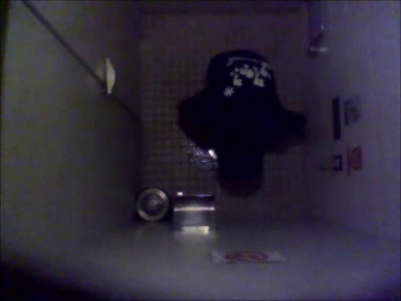 水泳大会選手の聖水 vol.019 OLの実態 盗み撮り動画キャプチャ 75pic 32