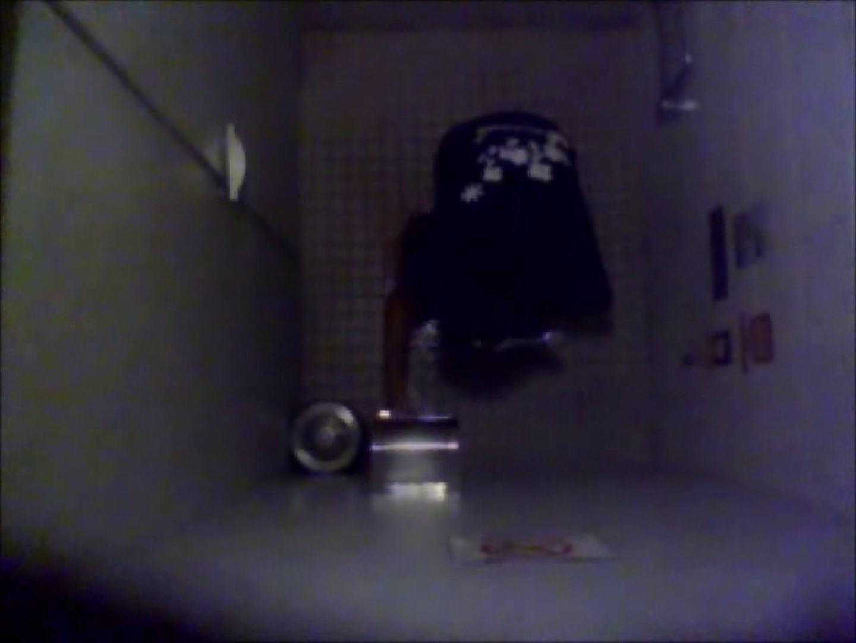 水泳大会選手の聖水 vol.019 OLの実態 盗み撮り動画キャプチャ 75pic 41
