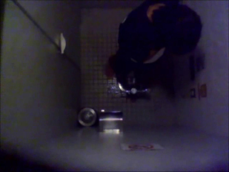水泳大会選手の聖水 vol.019 OLの実態 盗み撮り動画キャプチャ 75pic 74