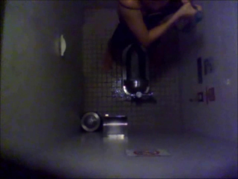 水泳大会選手の聖水 vol.022 トイレ AV動画キャプチャ 92pic 5