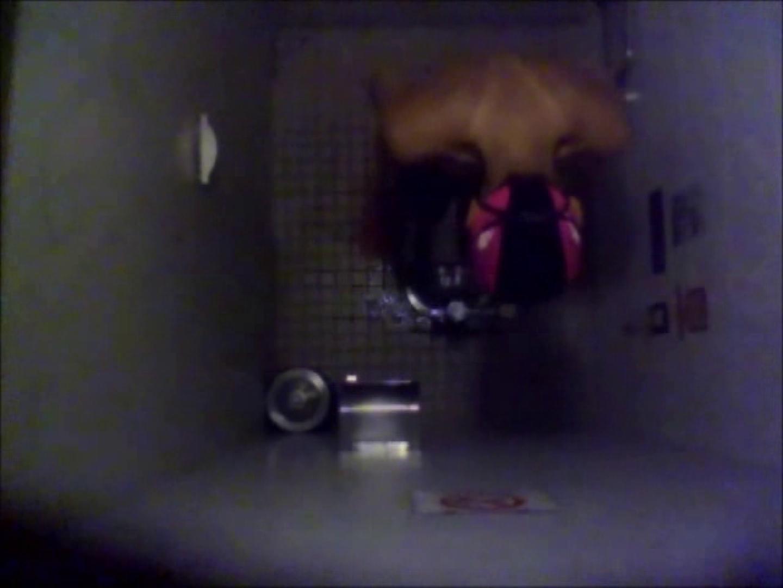 水泳大会選手の聖水 vol.022 トイレ AV動画キャプチャ 92pic 29