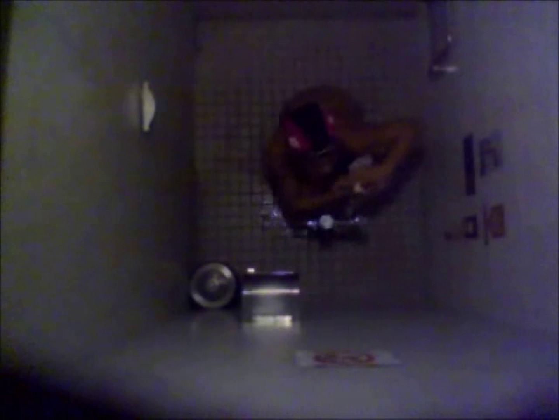 水泳大会選手の聖水 vol.022 トイレ AV動画キャプチャ 92pic 53