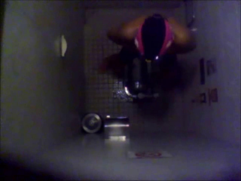 水泳大会選手の聖水 vol.022 トイレ AV動画キャプチャ 92pic 86