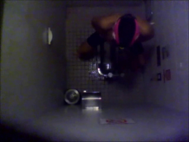水泳大会選手の聖水 vol.022 トイレ AV動画キャプチャ 92pic 92