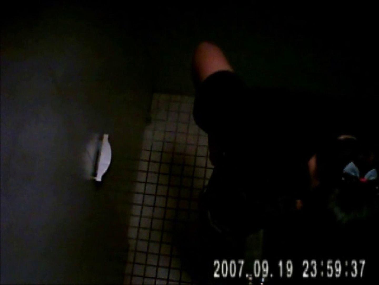 水泳大会選手の聖水 vol.032 トイレ オメコ動画キャプチャ 85pic 5
