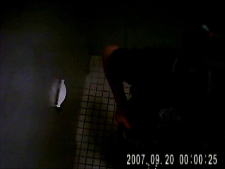 水泳大会選手の聖水 vol.032 トイレ オメコ動画キャプチャ 85pic 14