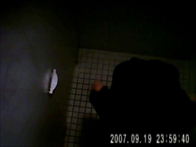 水泳大会選手の聖水 vol.032 トイレ オメコ動画キャプチャ 85pic 26