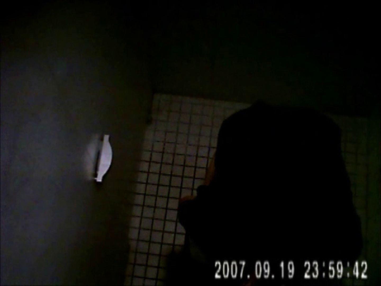 水泳大会選手の聖水 vol.032 トイレ オメコ動画キャプチャ 85pic 29
