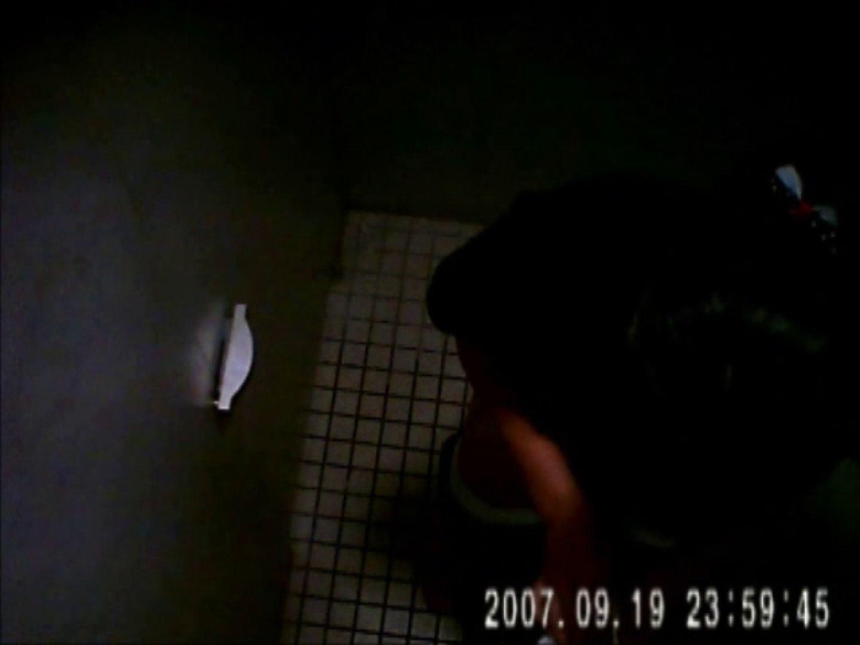 水泳大会選手の聖水 vol.032 トイレ オメコ動画キャプチャ 85pic 32