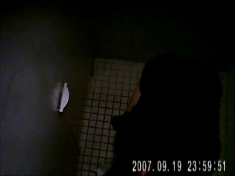 水泳大会選手の聖水 vol.032 トイレ オメコ動画キャプチャ 85pic 44