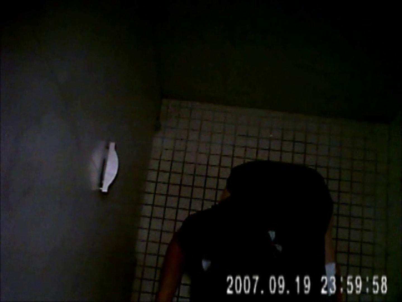 水泳大会選手の聖水 vol.032 トイレ オメコ動画キャプチャ 85pic 56