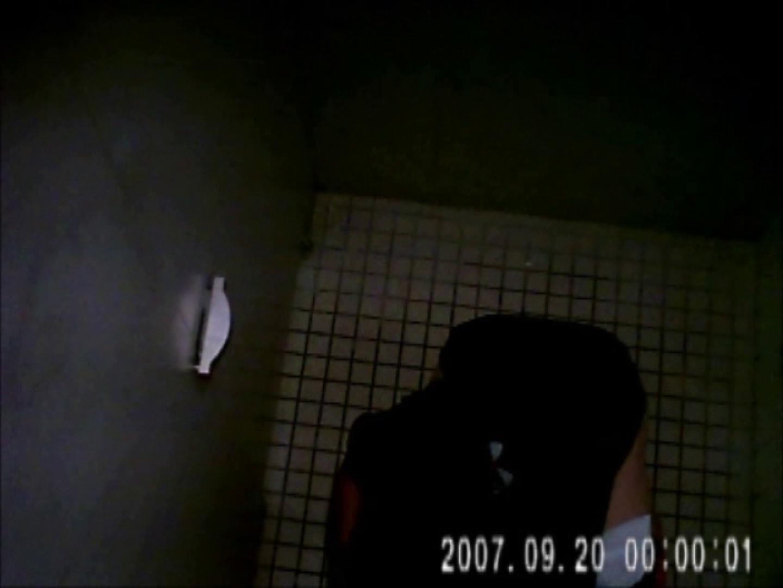 水泳大会選手の聖水 vol.032 トイレ オメコ動画キャプチャ 85pic 59