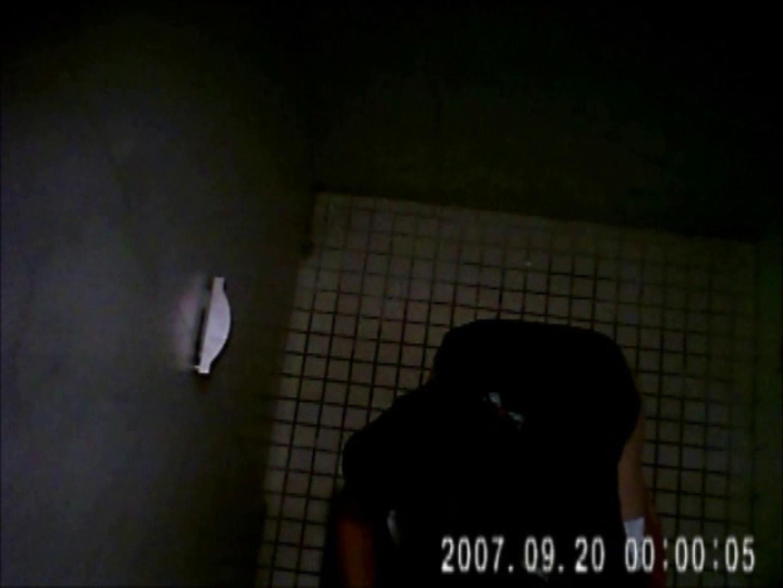 水泳大会選手の聖水 vol.032 トイレ オメコ動画キャプチャ 85pic 62