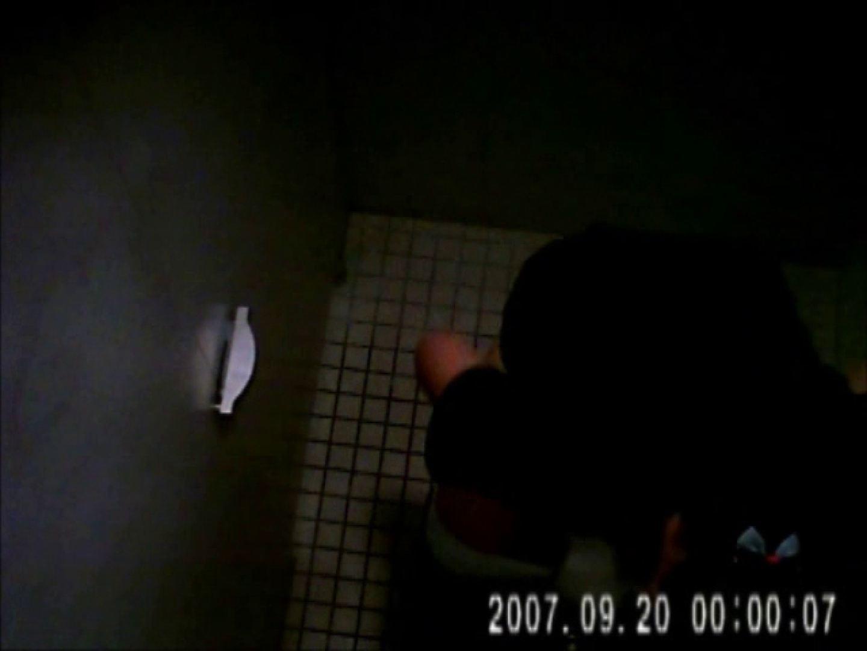 水泳大会選手の聖水 vol.032 トイレ オメコ動画キャプチャ 85pic 65
