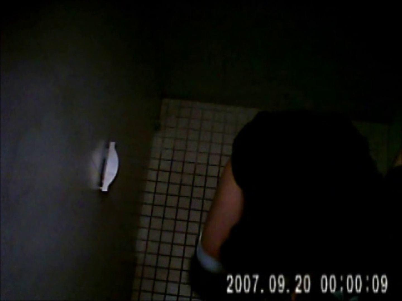 水泳大会選手の聖水 vol.032 トイレ オメコ動画キャプチャ 85pic 68