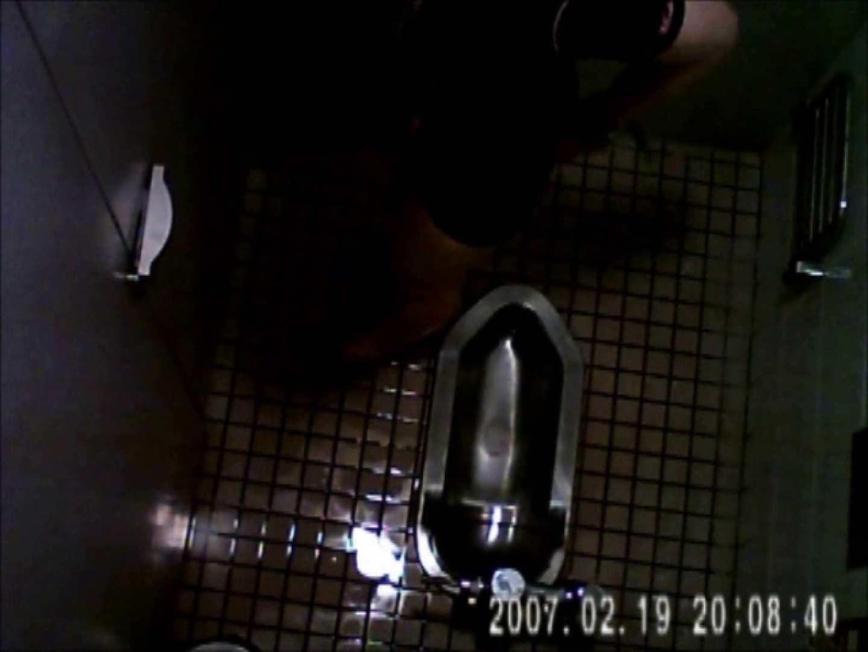 水泳大会選手の聖水 vol.033 OLの実態 のぞきエロ無料画像 32pic 2
